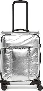 calpak carry-on luggage