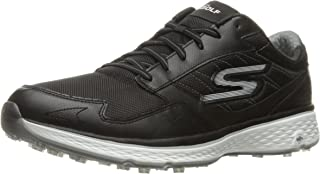 Golf Men's Go Golf Fairway Golf Shoe