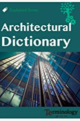 Dictionary of Architecture (English Edition) Format Kindle