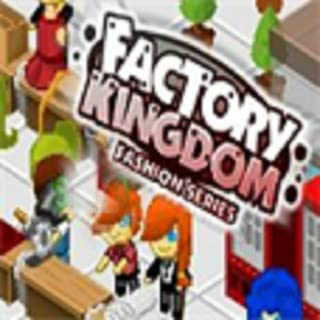 Factory king