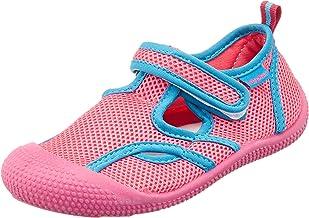 Playshoes UV-Schutz Aqua-Sandale uniseks-kind waterschoenen