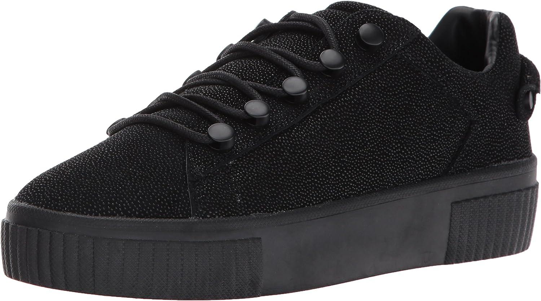 KENDALL + 本店 KYLIE 低価格 Rae Sneaker Women's