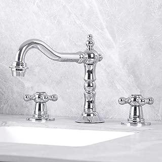Best widespread vessel faucet Reviews
