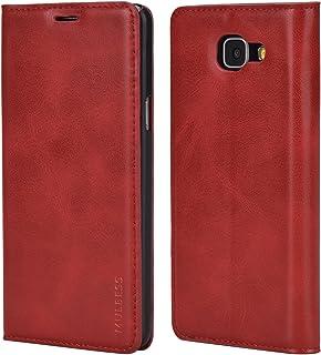 Samsung Galaxy A5 2016 Stand CASE