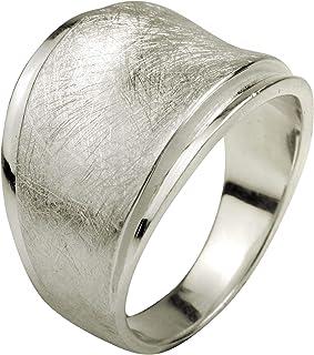 Suchergebnis auf für: 58 Ringe Damen: Schmuck