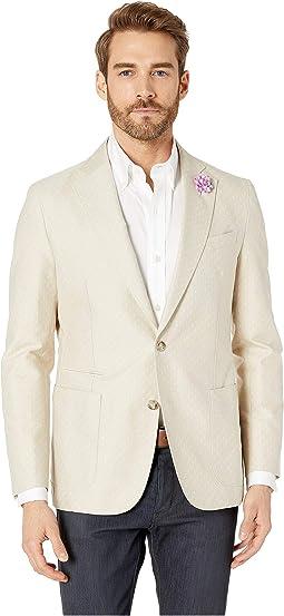 7f1c55db Robert graham stowe long sleeve woven shirt | Shipped Free at Zappos