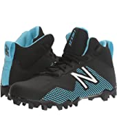 New Balance Kids - Freeze LX Jr Cleat (Little Kid/Big Kid)