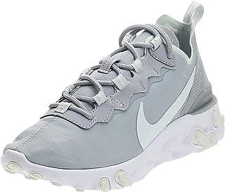 Nike W React Element 55 Women's Sneakers