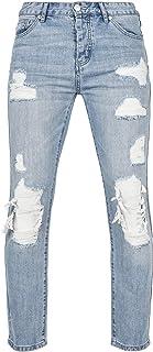Cayler & Sons Men Jeans ALLDD Heavy Cut Sid