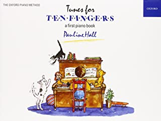 Best tunes for 10 fingers Reviews