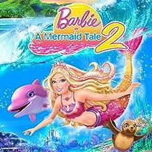 Best barbie in the mermaid tale songs Reviews