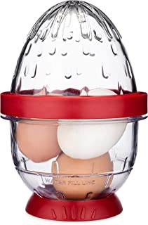 Best egg sheller as seen on tv Reviews