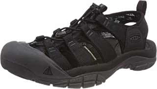 Men's Newport Eco-m Sandal
