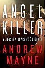 Angel Killer: A Jessica Blackwood Novel (English Edition) Format Kindle