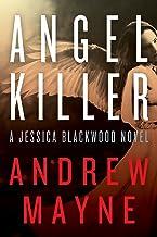 Angel Killer: A Jessica Blackwood Novel