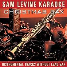 This Christmas (Karaoke Version)