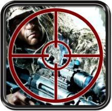 Best android auction sniper Reviews