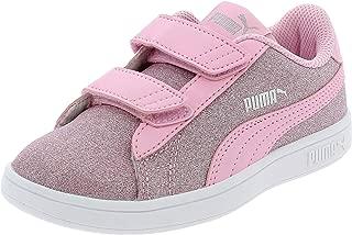 Amazon.it: Puma A strappo Sneaker casual Sneaker e