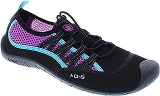 Women's Sidewinder Water Shoe