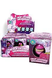 Amazon.es: Los unicornios - Muñecos y figuras: Juguetes y juegos