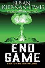 End Game: Book 12 of the Irish End Games