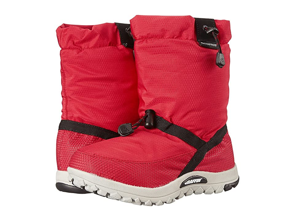 Baffin Ease (Red) Women