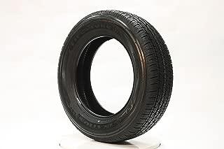 Best firestone destination winter tires Reviews