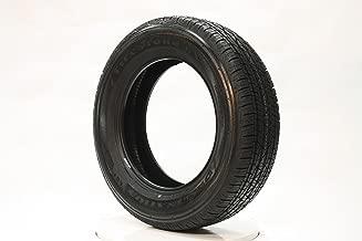 Firestone Destination LE 2 All-Season Radial Tire - 235/70R17 108T