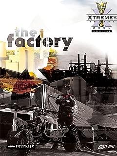 Best sports bike factory Reviews