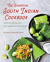Best indian family cookbook Reviews