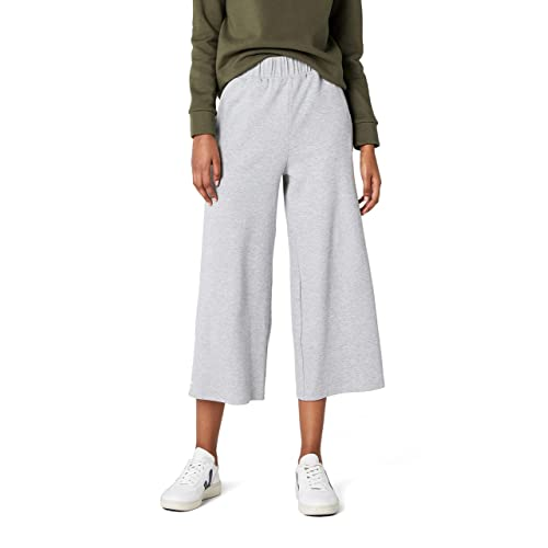heißer verkauf rabatt konkurrenzfähiger Preis Shop für neueste Culottes Hosen Damen: Amazon.de