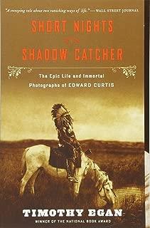 Best edward curtis shadow catcher Reviews