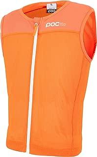 POC POCito VPD Spine Vest - Protección de espalda, Niños