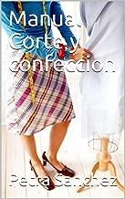 Amazon.es: Corte y Confección: Libros