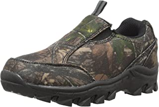 Northside Omak JR Outdoor Shoe (Little Kid/Big Kid)