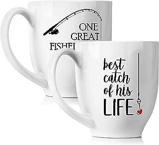 mugs like yeti