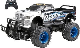New Bright 1:15 Scale RC Dodge Ram MOPAR Truck
