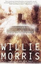 Best willie morris author Reviews