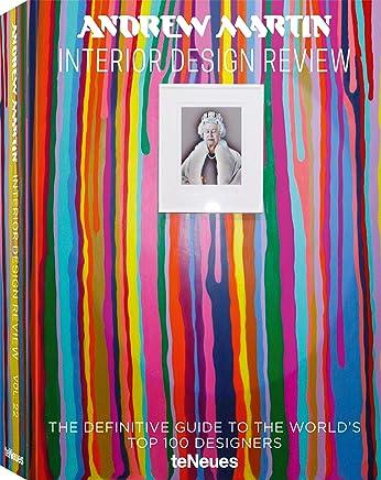 Andrew Martin. Interior design review. Ediz. illustrata: 22