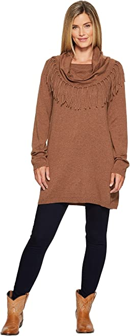 Tasha Polizzi - Thoroughbred Tunic