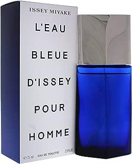 Best issey miyake blue perfume Reviews
