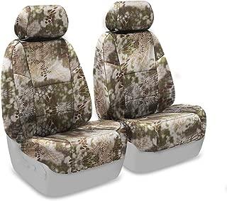 Best skanda custom seat covers Reviews