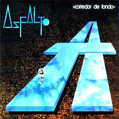 Parque Sur de Asfalto en Amazon Music - Amazon.es