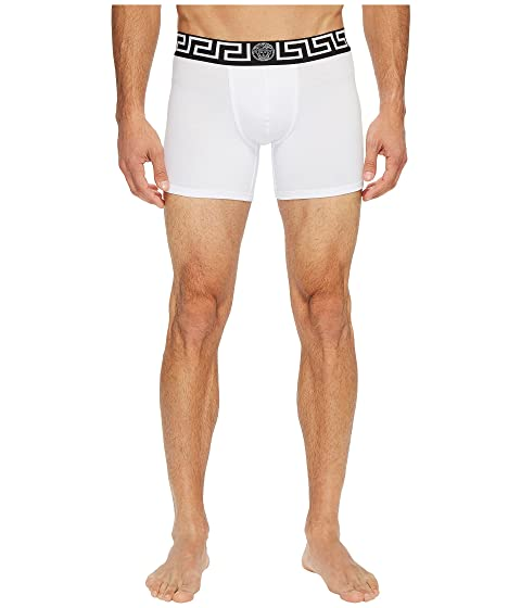 Versace Iconic Long Trunks
