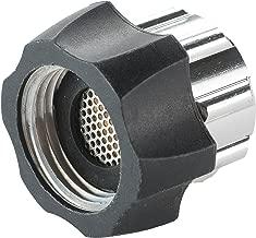 Best 3 8 garden hose connector Reviews