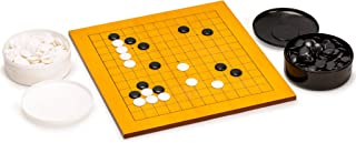 Best chinese board games online Reviews