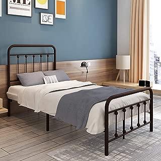 Best beds bed frames Reviews