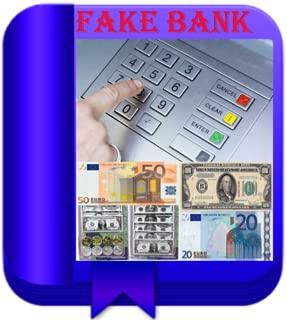 Fake Bank