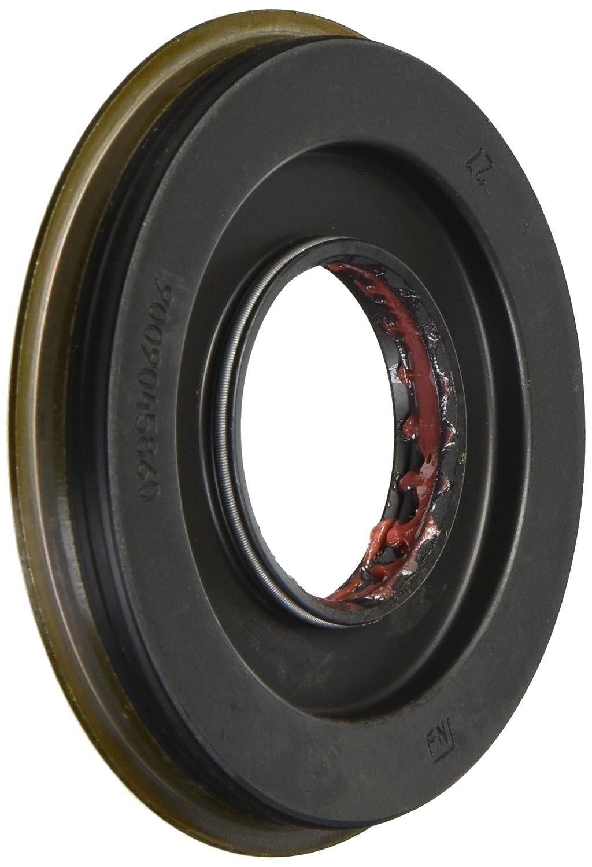 ACDelco 15864791 GM Original Equipment Differential Drive Pinion Gear Seal