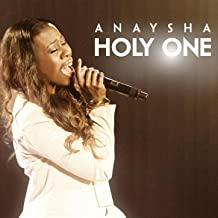 Best anaysha holy one Reviews